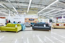 Divan.by - каталог качественной мягкой мебели с ценами