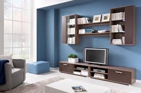 Dining Room Cabinet Design Simple Cabinet Design For Living Room Interior Dgmagnets Simple