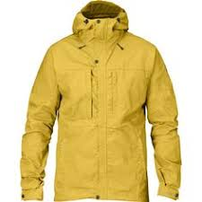 Fjallraven <b>Jacket</b> No. 67 - Men's: Sports & Outdoors | The Lance ...
