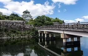 Записки о Японии. Эпизод первый   Ниппон Кэмпо