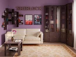 <b>Шкаф</b> для книг Sherlock 33 от компании Алеана Мебель купить в ...