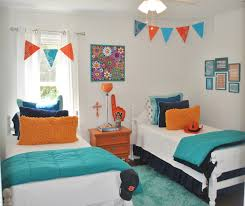 bedroom best coolest shared designs ideas for boy and girls neutral small bedroom ideas boy and girl bedroom furniture