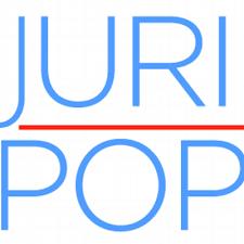 Résultats de recherche d'images pour «logo juripop»