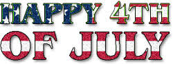 Image result for 4th of July christian clip art