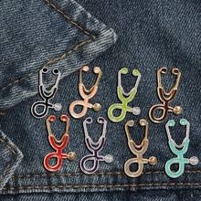 Buy <b>doctor pin</b> and get free shipping on AliExpress