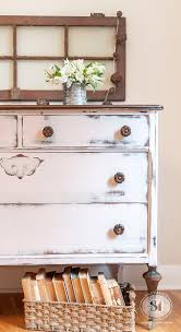 images chalk paint pinterest pink farmhouse dresser painted amp stained salvaged inspirations