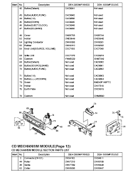 wiring diagram for pioneer deh 150mp the wiring diagram pioneer deh wiring diagram trying to install pioneer deh 6400bt wiring diagram