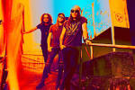 thecadillac3 (@thecadillac3) | Twitter