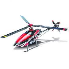 <b>Радиоуправляемый вертолет Walkera</b> 4F200 3 blades 3-Axis 2.4G