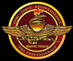 Image result for usmc 2nd force recon