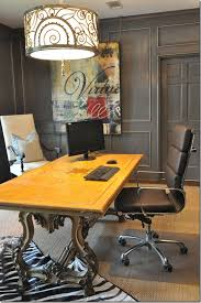 office decor men cool office decorating office ideas for men home ideas awesome home office design amazing office decor office