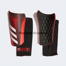 Щитки <b>Adidas</b> Predator League FM2408 – купить в интернет ...