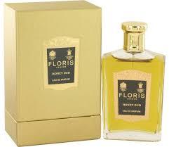 <b>Floris Honey Oud</b> Perfume by Floris | FragranceX.com