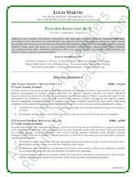 Resume Assistance  resume teachers aide resume resume home health