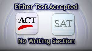 acceptance criteria byu admissions flyover campus application act vs sat thumbnail