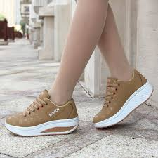 DUO YANG Shoe Store - Amazing prodcuts with exclusive discounts ...