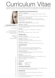 merchandising resumes retail visual merchandiser resume sample optician resume optician resume cv optician resume optician resume visual merchandiser resume cover letter visual merchandiser