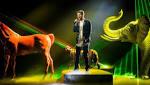 X Factor 11 – Lorenzo Licitra canta Miserere di Zucchero [Video]