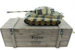 <b>Радиоуправляемые танки Torro</b> купить в интернет магазине ...