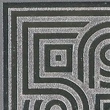 AC220/10019 Боско <b>керамическая вставка Kerama</b> Marazzi ...