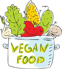 Dieta Settimanale Vegana : Dieta vegana cibi proteici sostituire carne