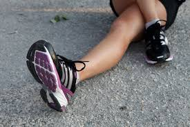 Αποτέλεσμα εικόνας για αθλητικά παπούτσια