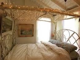 bedroom lighting options romantic bedroom lighting ideas digsdigs bedroom lighting options
