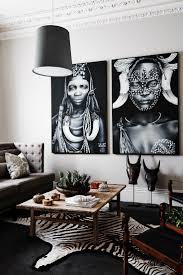 african bedroom decor earth  ideas about african bedroom on pinterest safari theme bedroom bedroom