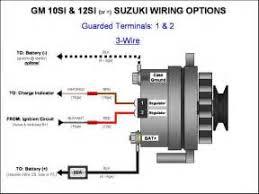 similiar gm alternator schematic keywords 250 diesel wiring diagram on chevy 4 wire alternator wiring diagram