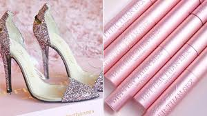 <b>Too Faced</b> Is Selling Better Than <b>Sex</b> Shoes to Match Its Mascara ...