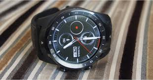 <b>TicWatch Pro 2020</b> review: A minor upgrade that falls behind rivals