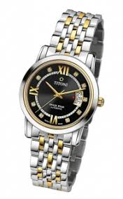 <b>Часы Titoni 83738</b>-<b>SY</b>-<b>363</b>
