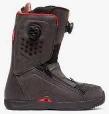 Мужские <b>сноубордические ботинки</b>: купить брендовые ...