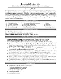 ms word report template microsoft office resume microsoft example of microsoft office 2007 resume template use standard microsoft office microsoft office 2007 resume microsoft