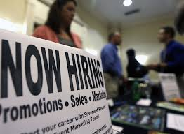 more than jobs available at fair in sunrise sun more than 1 000 jobs available at 15 fair in sunrise sun sentinel