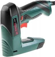 <b>Hammer Flex</b> HPE20 153-004 – купить строительный <b>степлер</b> ...