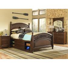 kids bedroom sets wayfair expedition storage four poster customizable set organizing kids rooms ideas amazing white kids poster bedroom furniture