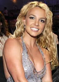Latest Britney Spears News - 1250531162_britney_spears_290x402
