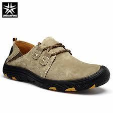 <b>2019 Fashion Men</b> Leather Loafers Driving <b>Shoes</b> Plus Big Size 36 ...