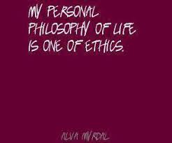 philosophy quotes on life   good daily quotesmy philosophy of life essays quotes