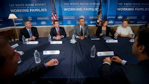 images show why jose mujica is the president you ve always wanted obama s grey suit during the white house summit on working families in was pretty classic though it s highly unlikely that he would make his way to a