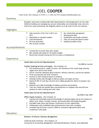 route s representative resume s merchandiser resume for route s representative resume resume sample examples templates for teachers resume sample customer service