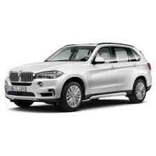 <b>Коврики</b> для BMW купить в Новосибирске — EVA <b>коврики</b> для ...