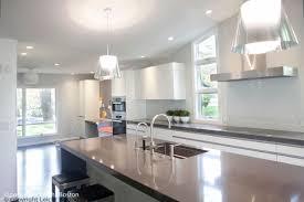 build kitchen island sink: kitchen island ideas prep sink kitchen island ideas prep sink kitchen island ideas prep sink