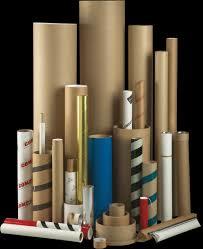 cmt company tubes cardboard tubes