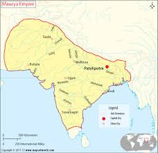 Image result for india during veda period