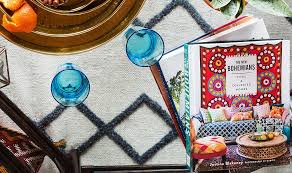 You'll Never Think of <b>Bohemian Style</b> the Same Way Again – One ...