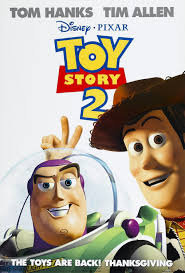 opening to toy story 2 amc theatres 1999 amc theatre opening to toy story 2 amc theatres 1999