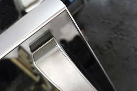 <b>Микроволновая печь</b> - СВЧ <b>CASO M</b> 20 Electronic Black купить в ...