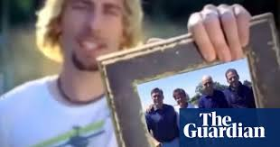 Trump's video taken off Twitter after band Nickelback complains ...